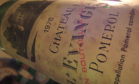 1978 Pomerol