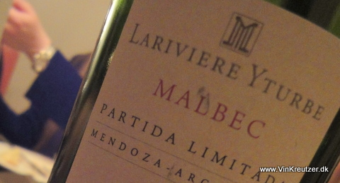Malbec